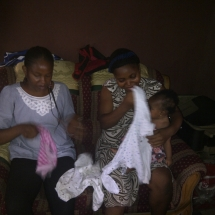 CLOTHES DISTRIBUTION IN LAGOS_07