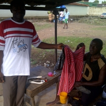 CLOTHES DISTRIBUTION IN LAGOS_10