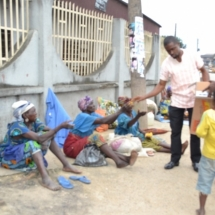FOOD DISTRIBUTION IN ABA_01
