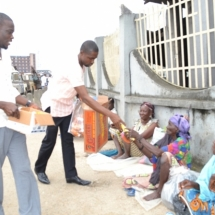 FOOD DISTRIBUTION IN ABA_05