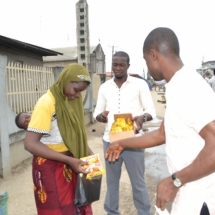 FOOD DISTRIBUTION IN ABA_06