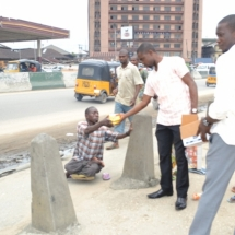 FOOD DISTRIBUTION IN ABA_08