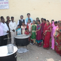 INDIA FOOD DISTRIBUTION_01