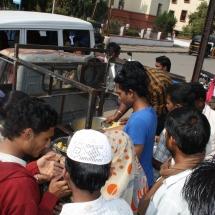 INDIA FOOD DISTRIBUTION_03
