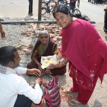 INDIA FOOD DISTRIBUTION_04