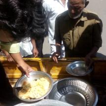 INDIA FOOD DISTRIBUTION_06