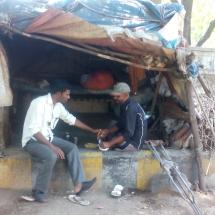 INDIA FOOD DISTRIBUTION_09