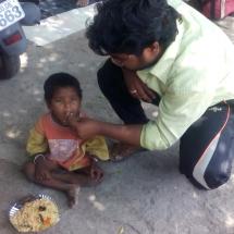 INDIA FOOD DISTRIBUTION_14
