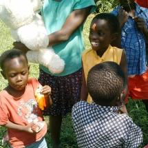 christ secure orphans 2
