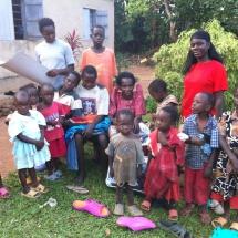 christ secure orphans 3